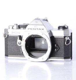 Pentax MX 35mm Film Camera Body *