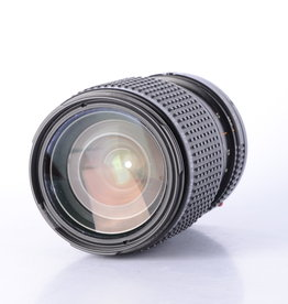 Canon Canon 35-105mm f/3.5-4.5 FD Zoom Lens *