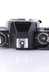 Sears Sears KSX Super Manual 35mm Camera Kit W/ 50mm Lens *
