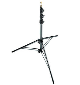 Manfrotto Manfrotto 004B 13' Light Stand   USED *