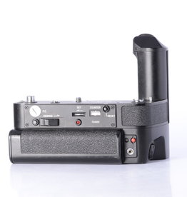 Canon Canon AE Motor Drive FN with Battery Pack (F1 New) *