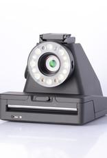 Polaroid Originals Impossible I1 Camera
