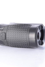 Halo Halo XL450 Digital Rangefinder
