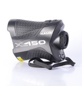 Halo Halo XL450 Digital Rangefinder *