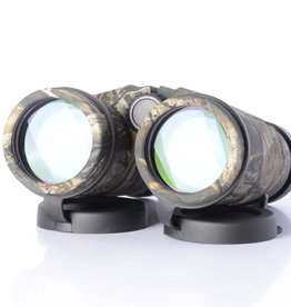 Bushnell Bushnell 10x42 AP HD Camo Binoculars *