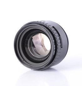 Schneider Kreuznach Componon-S 150mm f/5.6 Enlarger Lens *