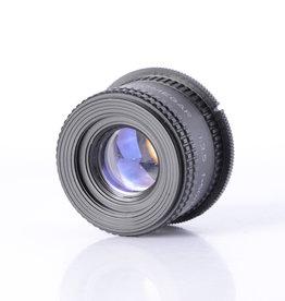 Rodenstock Rodenstock-Omegaron 50mm f/3.5 EL Enlarging Lens *