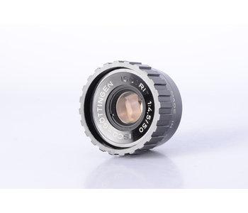 ISCO 50mm F4.5 Enlarging Lens *
