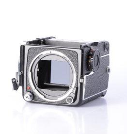 Mamiya Mamiya M645 1000S Camera Body *