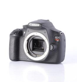 Canon Canon Rebel T5 | Camera Body *