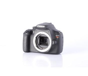 Canon Rebel T5 | Camera Body *