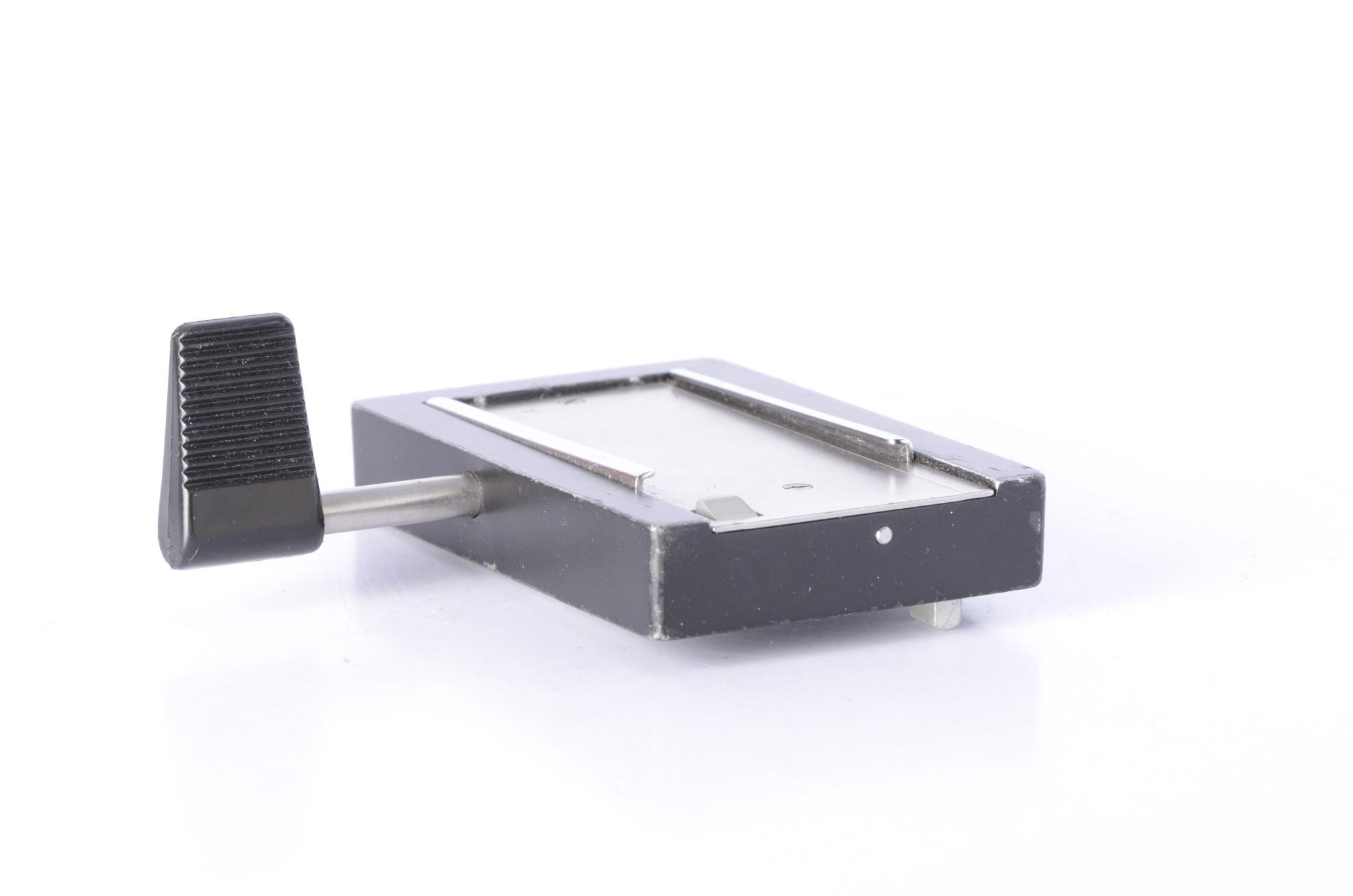 Hasselblad Hasselblad Tripod Adapter 45128 | Used