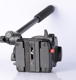 Manfrotto Manfrotto 501HDV Professional Video Head *