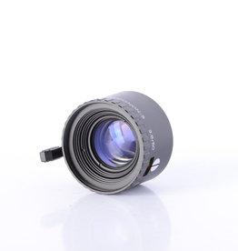 Schneider Schneider Componon-S 50mm f/2.8 Enlarger Lens *