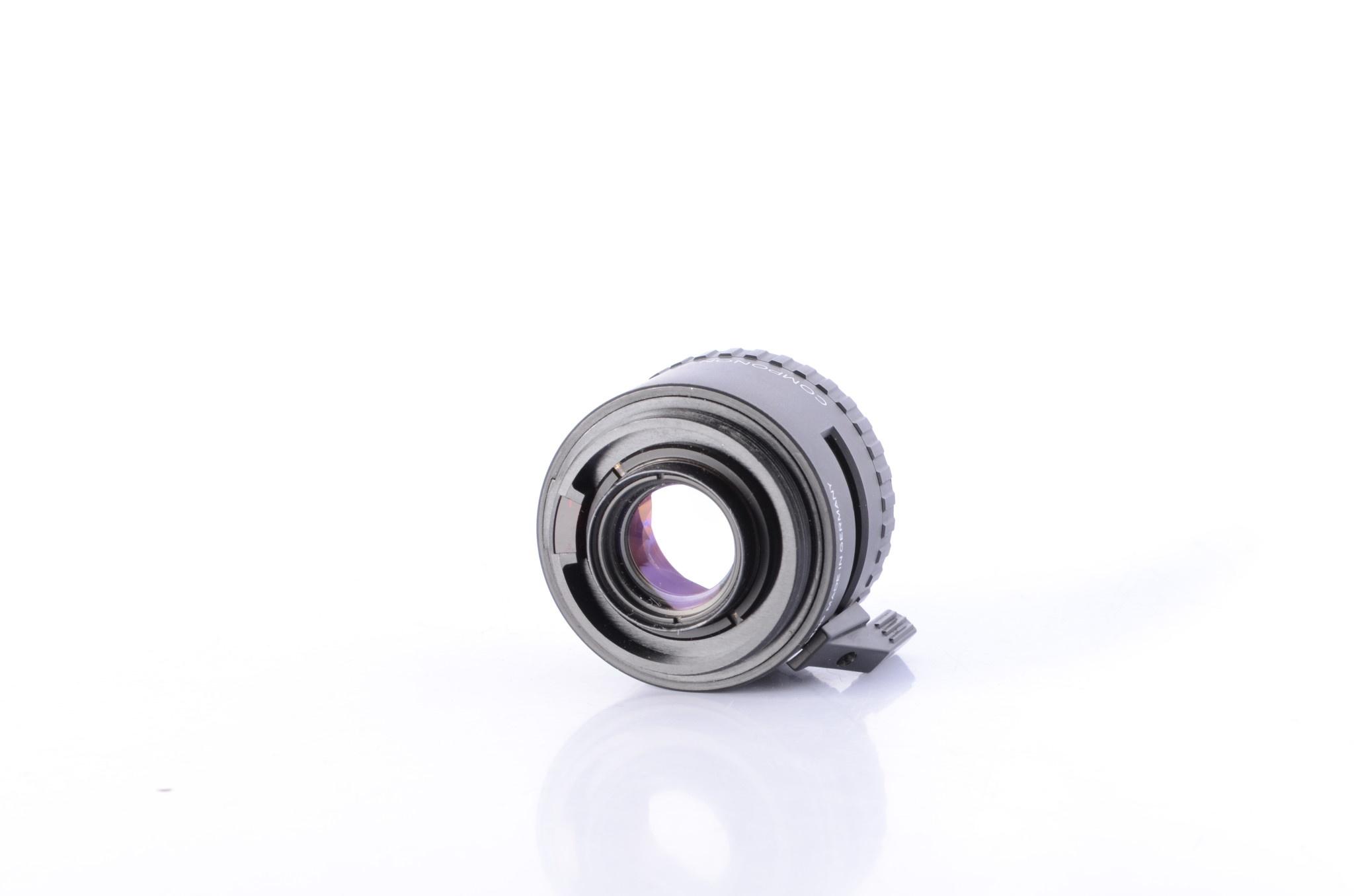 Schneider Schneider Componon-S 50mm f/2.8 Enlarger Lens sn: 14264532