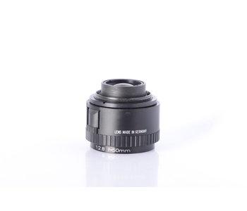 Beseler HD 50mm f/2.8 Enlarger Lens SN: 10913850