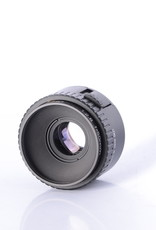 Beseler Beseler HD 50mm f/2.8 Enlarger Lens SN: 10913850