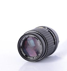 Pentax Pentax  135mm  f/3.5 SMC-M