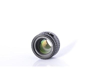 Nikon El-Nikkor 50mm f/2.8 Enlarger Lens *