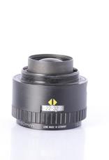 Rodenstock Rodenstock Rodagon 80mm f/5.6 Enlarger Lens SN: 10450683