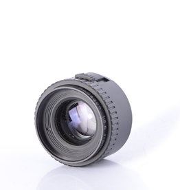 Rodenstock Rodenstock Rodagon 80mm f/5.6 Enlarger Lens *