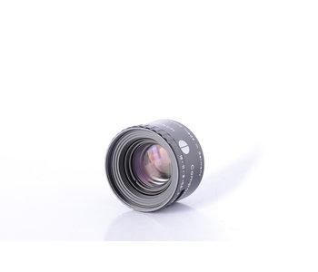 Schneider Componon-S 50mm f/2.8 Enlarger Lens *