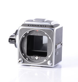 Hasselblad Hasselblad 500CM Medium Format Camera w/ waistlevel *