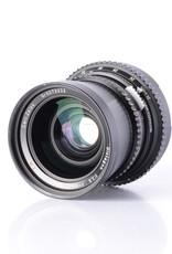 Hasselblad Hasselblad 60mm f/3.5 T* C Prime Lens SN: 6079932 *