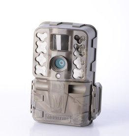 Moultrie Moultrie W-40i Trail Camera *