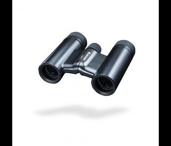 Vanguard Vesta Compact Binocular 8X21 - BLACK PEARL *