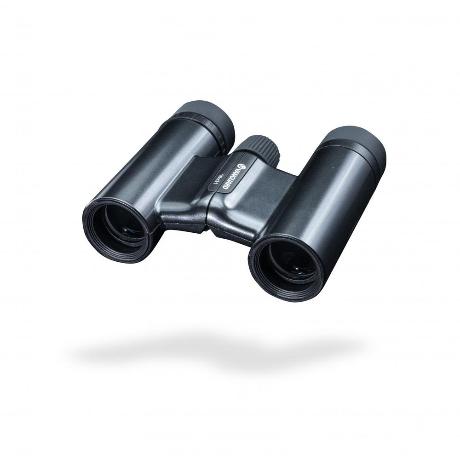 Vanguard Vanguard Vesta Compact Binocular 10X21 - BLACK PEARL *