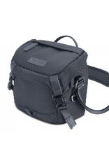 Vanguard Vanguard VEO GO15M Shoulder Camera Bag - BLACK *