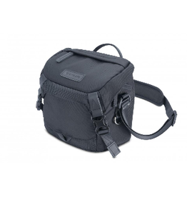 Vanguard Vanguard VEO GO15M Shoulder Camera Bag - BLACK *