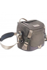 Vanguard Vanguard VEO GO15M Shoulder Camera Bag - KHAKI-GREEN *