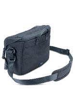 Vanguard Vanguard VEO GO24M Shoulder Camera Bag - BLACK *