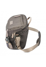 Vanguard Vanguard VEO GO24M Shoulder Camera Bag - KHAKI-GREEN *