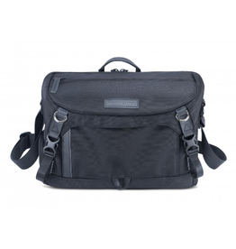 Vanguard Vanguard VEO GO34M Shoulder Camera Bag - BLACK *