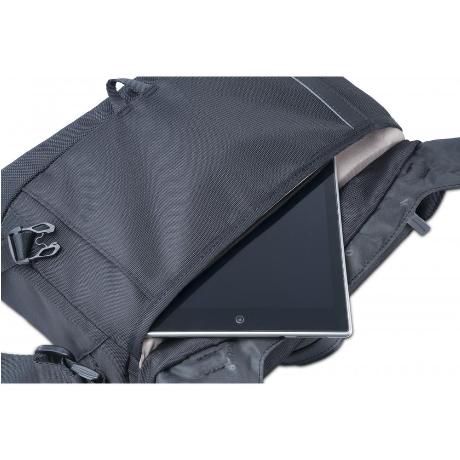 Vanguard Vanguard VEO GO34M Shoulder Camera Bag - BLACK *