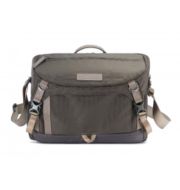 Vanguard Vanguard VEO GO34M Shoulder Camera Bag - KHAKI-GREEN *