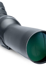 Vanguard Vanguard Vesta 460A 15-50x60 Spotting Scope Kit *