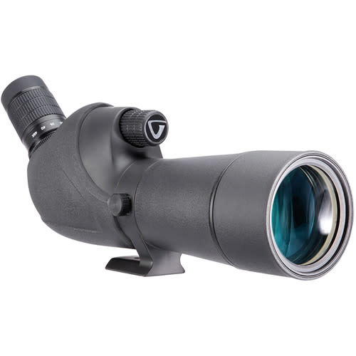 Vanguard Vanguard Vesta 560A 15-45x60 Spotting Scope Kit