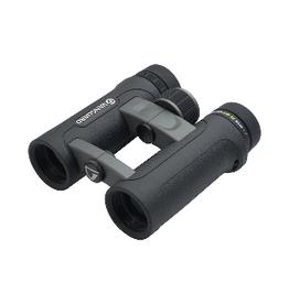 Vanguard Vanguard Endeavor ED II 8x32 Binocular *