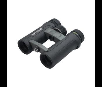 Vanguard Endeavor ED II 8x32 Binocular *