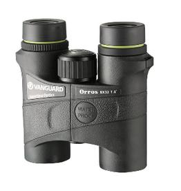 Vanguard Vanguard Orros 8320 8x32 Binocular *