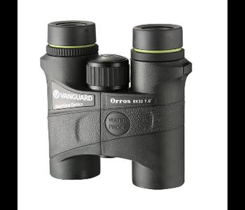 Vanguard Orros 8320 8x32 Binocular *