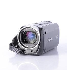 Canon Canon Vixia HF-R400 Digital Camcorder *