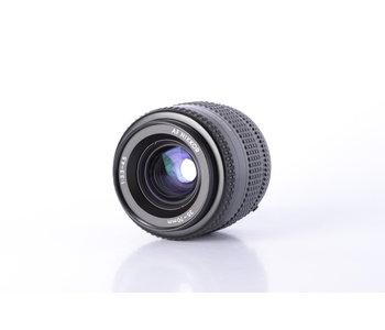 Nikon Nikkor 35-70mm f/3.3-4.5 Zoom Lens w/ Aperture Ring *