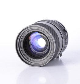 Tamron Tamron Adaptall 35-80mm f/2.8-3.8 Zoom Lens *