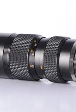 Konica Konica UC 80-200mm f/4 AR Lens SN: 9530056 *