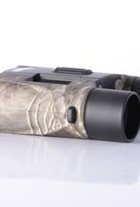 Nikon Nikon Aculon A30 10x25 Binoculars *